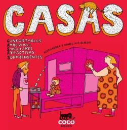 COCO-BOOKS-CASAS-cover